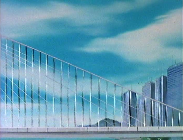 File:BrooklynBridgeAnimated02.jpg