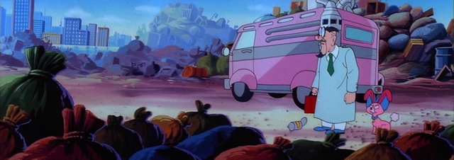 File:DweebsVaninTheSlobepisodeCollage2.png
