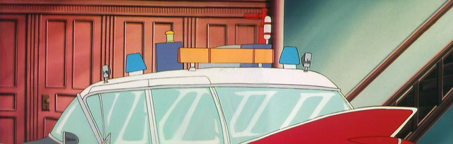 File:Ecto1inVictortheHappyGhostepisodeCollage2.png