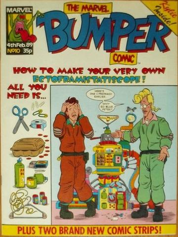 File:MarvelBumper10cover.png