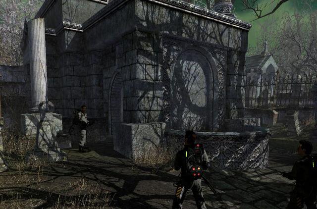 File:Videogame2.JPG