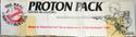 UKProtonPack04