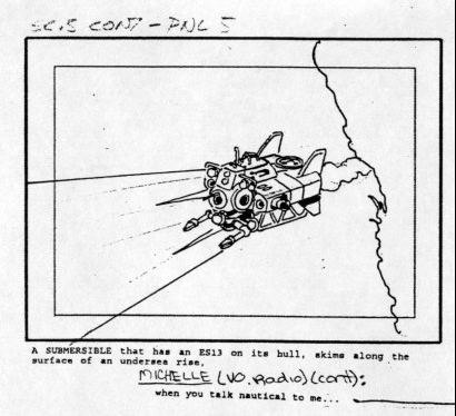 File:EGB Dry Spell storyboard pg04-1.jpg
