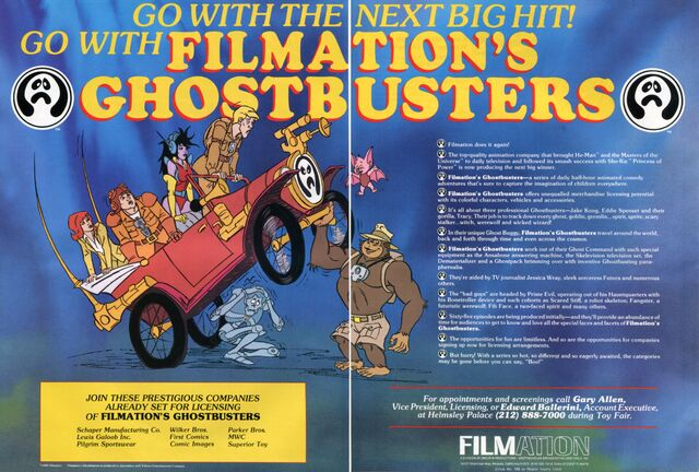 File:Filmation GB Cartoon Trade Ad Playthings1.jpg