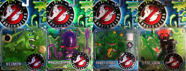 File:Ghostsegbtoyline.png