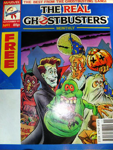 File:MarvelMonthly1Nov1990.png
