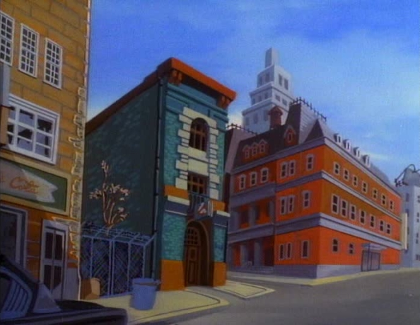 File:FirehouseAnimatedNeighborhood04.jpg