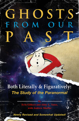 File:Ghosts From Our Past Front Cover.jpg