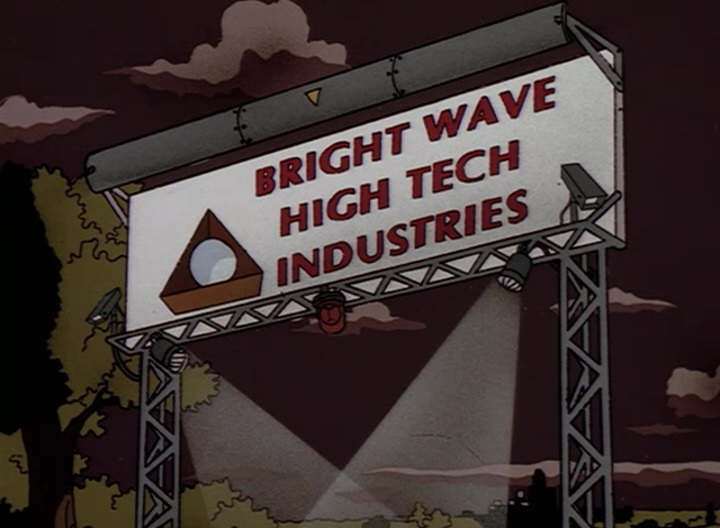File:BrightWaveHighTechIndustries01.jpg