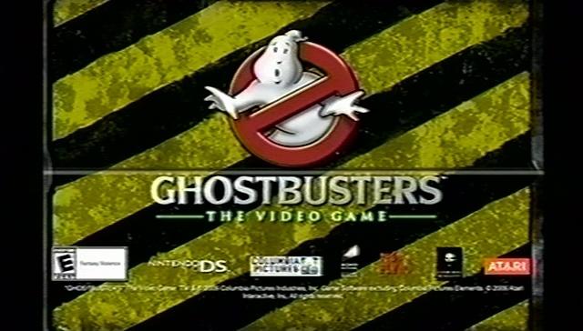 File:Gbvg tvspot 2009-07-16ds image08.jpg