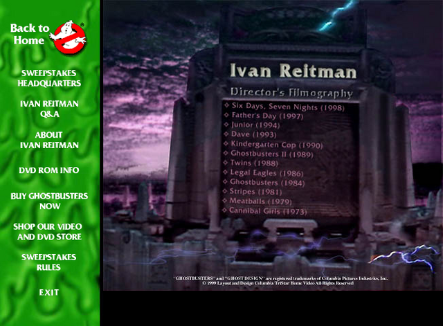 File:Ghostbusters Official Website 1999 img06.png
