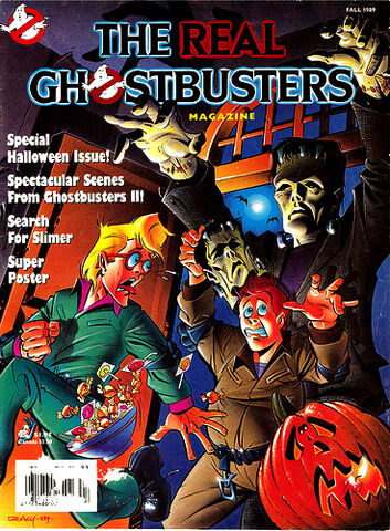 File:The Real Ghostbusters Magazine.jpg