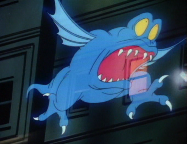 File:WingedBullfrogghost01.png