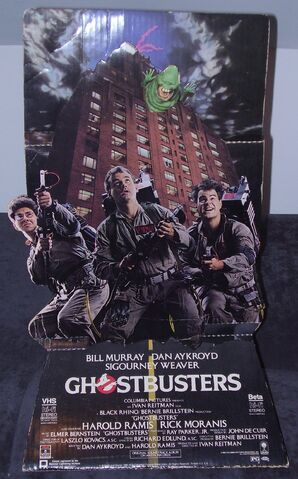 File:GB1 VHS Promo Mini-Standee.jpg