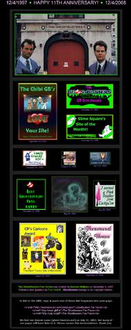 File:Gbff splash page2008-12-04.png