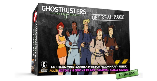 File:GhostbustersTheBoardGameIIGetRealPack4272016Annoucement01.jpg