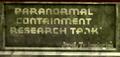 Thumbnail for version as of 19:07, November 13, 2011