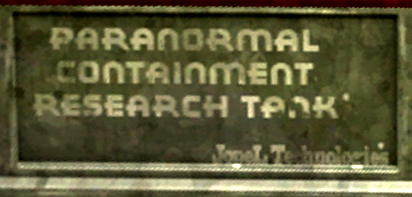 File:ParanormalContainmentResearchTank.png