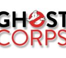 Ghost Corps