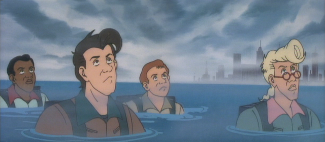 File:GhostbustersinDevilintheDeepepisodeCollage3.png