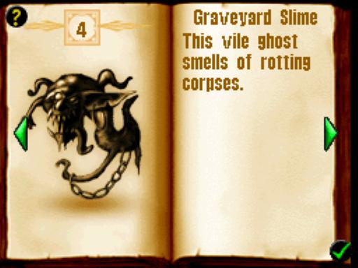 File:GraveyardSlimeinGBTVGSPVReference.png