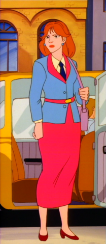 File:CynthiaCrawfordinCitizenGhostepisodeCollage.png