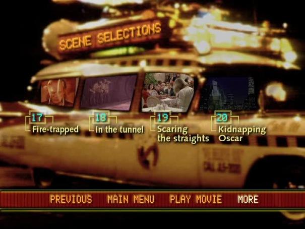 File:GhostbustersII1999DVDSceneSelections05.jpg