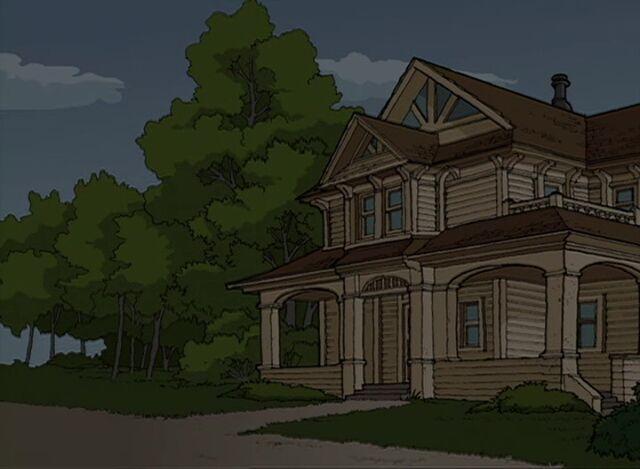 File:BatesHouse.jpg