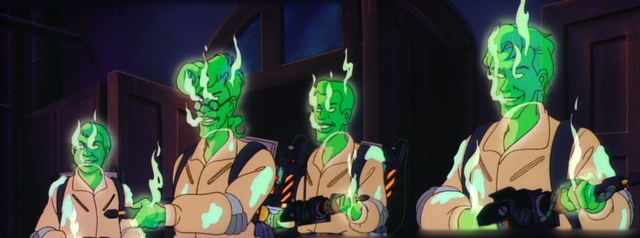 File:SpectralGhostbustersinCitizenGhostepisodeCollage.png