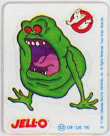 File:12of16StickerJelloActivityPacket.png