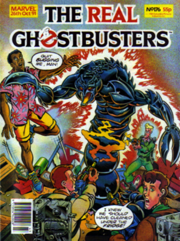 File:Marvel176cover.png