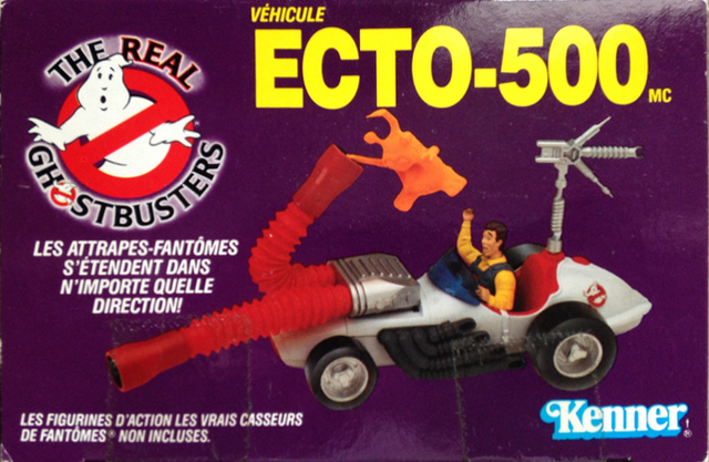 File:CanadaEcto500Sc04.png