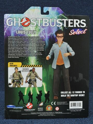 File:GhostbustersSelectVersionLouisStockImageSc02.jpg
