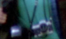 File:NikonSLRFM2Camera01.png