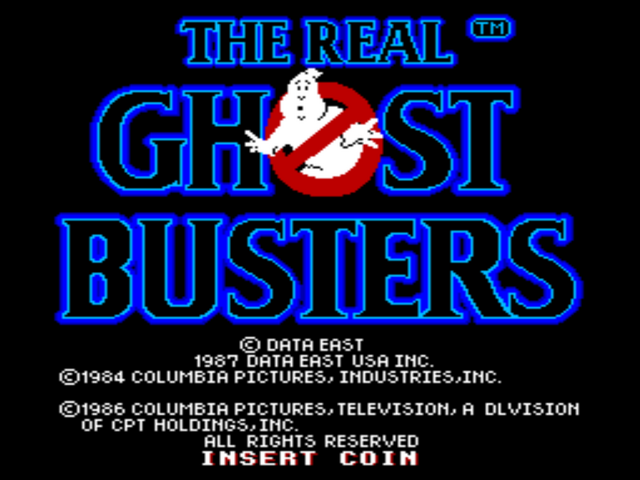 File:RGBDataEastVGtitlescreen.png