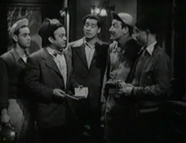 File:TheBoweryBoysSpookBusterssc18.png