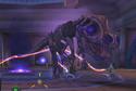TyrannosaurusRexSkeleton01