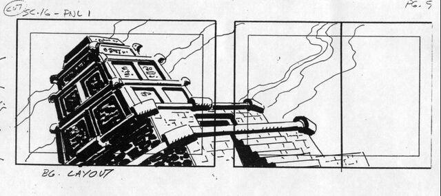 File:EGB Dry Spell storyboard pg09-2.jpg