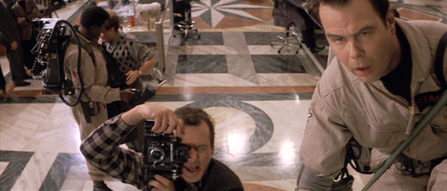 File:GB2film1999chapter16sc028.png