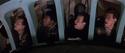 GB2film1999chapter23sc030