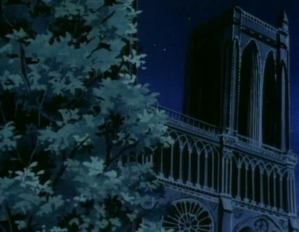 File:NotreDameCathedral06.jpg
