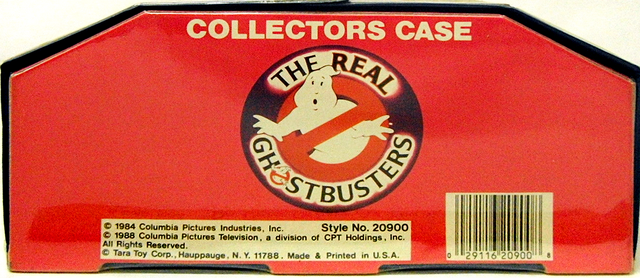 File:RGBCollectorsCaseByTaraToyCorporationSc04.png