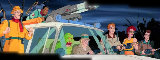 File:GhostbustersinGhostworldepisodeCollage.png