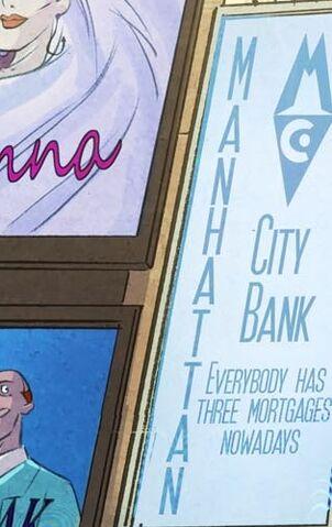 File:ManhattanCityBankIDW3Reference.jpg