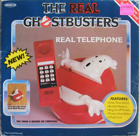 File:TheRealGhostbustersRealPhoneeditsc01.png