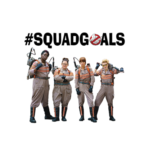 File:GBEmojiApp S081SQUADGOALS.png