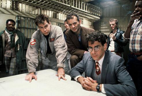 File:Ghostbusters 1984 image 057.jpg