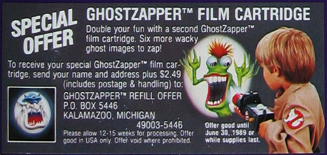 File:Ghostzappersoimage.png