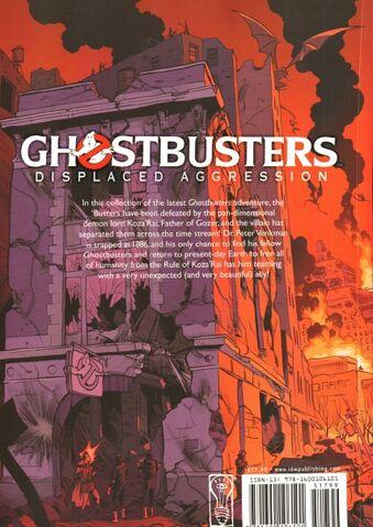 File:GhostbustersDisplacedAggressionTPB02.jpg