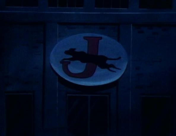 File:JaguarsStadium06.jpg